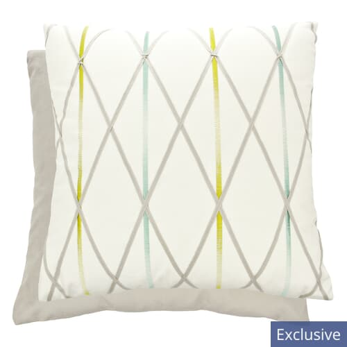 OSCODA PILLOW 2 SPA